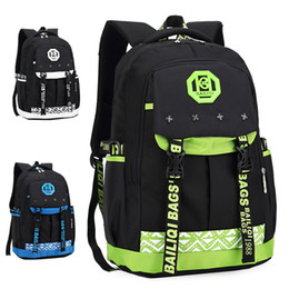 Cool Book Bags For Boys Online | Cool Book Bags For Boys for Sale
