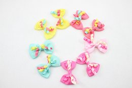 Clips De Gymboree Baratos-100pcs 2.5