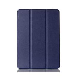 Mini Plastic Green Apples Canada - Custer Magnet Leather Retro Case For iPad Mini 4 mini4 Smart Stand Luxury Cover Case For iPad mini 4 Free Shipping by attop