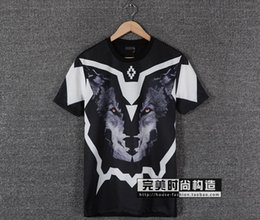 Coco Shirts Canada - 2019C5ss Luxury Europe Italy Vintage Coco Capatain Tshirt Fashion Men Women T Shirt Casual Cotton Tee Top