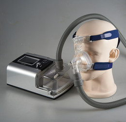 dirty equipment cpap nose irritation