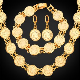 golden coin chain necklace gold pnorthernalbania rd l necklaces