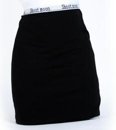 Vente en gros La nouvelle mode de vente populaire populaire jupe des femmes jupes courtes jupe sexy