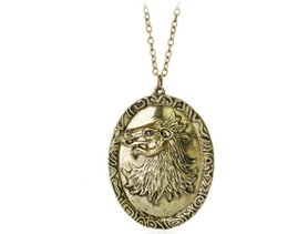 $enCountryForm.capitalKeyWord UK - free shipping european and american film and television rights jewelry a song of ice and fire games stark wolf necklace #3234