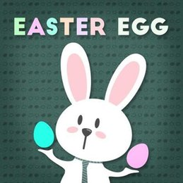 Clear easter eggs nz buy new clear easter eggs online from best easter egg by sansminds negle Choice Image
