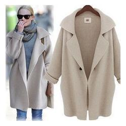 High Quality Women Wool Coats Online | High Quality Women Wool ...