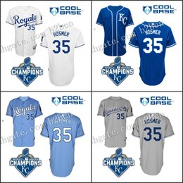 brand new 70a91 9dba7 best price kansas city royals jersey world series 2777f 18c56