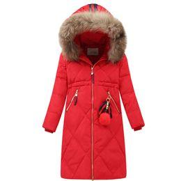 Discount Winter Coats Parka Style   2017 Winter Coats Parka Style ...