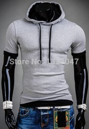 Discount Thin Hoodies For Men Summer | 2017 Thin Hoodies For Men ...