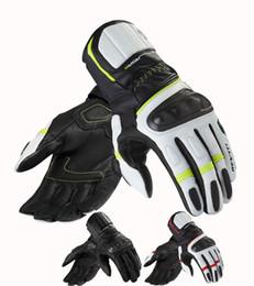 $enCountryForm.capitalKeyWord Australia - 2016 New Holland REVIT! RSR2 long section of carbon fiber leather racing gloves   Motorcycle gloves revit 3 colors size M L XL