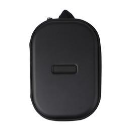 Опт фабрика сразу продает хорошее качество для наушников шлемофона QC35 беспроволочных с полной розничной коробкой свободная перевозка груза для компьютерной системы ПК