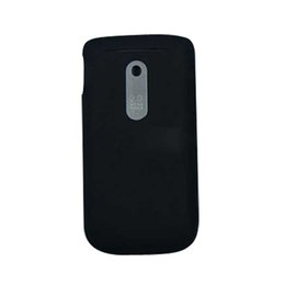Chinese  Factory Mould Mobile Phone Housing For HTC S521 Rear Battery Back Cover Door manufacturers