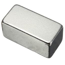 super strong block magnets online super strong block magnets for sale