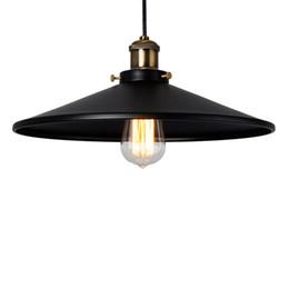 $enCountryForm.capitalKeyWord Canada - LED Incandescent Pendant Lamps 110V 220V Voltage Halogen LED Pendant Lamps Fit for Living Room E12 E14 E27 Lamp Base ty-001