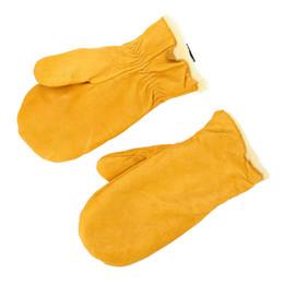 Kitchen Mittens Online | Kitchen Mittens Gloves for Sale