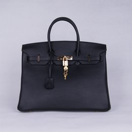 China new arrival women's casual genuine leather cowhide, hobos, hot sale handbags, totes, fashion,35cm suppliers