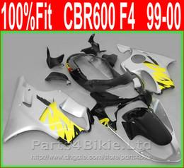 99 Cbr F4 Parts NZ