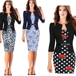 Dresses Work Jacket Online Dresses Work Jacket For Sale