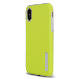 Motorola X Phone Cases Online Shopping | Motorola X Phone Cases for Sale