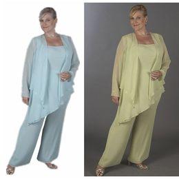 Plus Size Formal Pants Suit Women Online | Plus Size Formal Pants ...