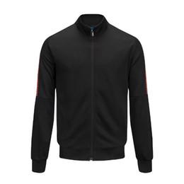 Wholesale turtle neck coats resale online - Good quality jacket men s top coat sizes door to door