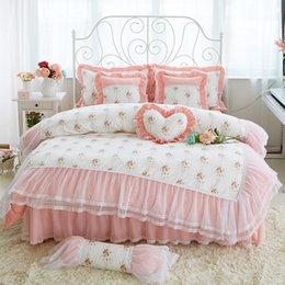 Discount Girls Bedroom Comforter Sets | 2017 Girls Bedroom ...