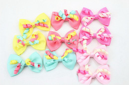 Clips De Gymboree Baratos-50pcs 2.5