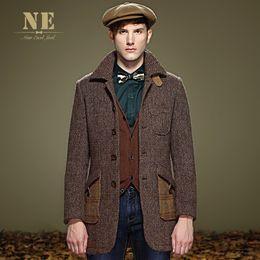 Vintage Clothing For Men Online Kids Clothes Zone
