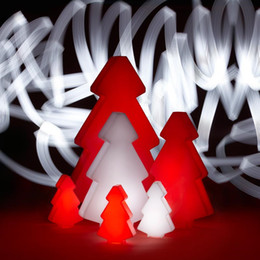 $enCountryForm.capitalKeyWord Canada - 1 piece waterproof outdoor remote control color changeable LED light tree of led floor lamp for Christmas decoration lighting