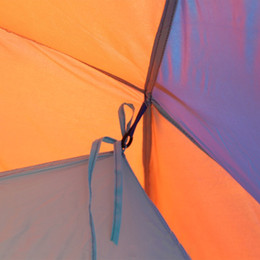 Wholesale- New 5 Person Family C&ing Dome Tent Canvas Swag Hiking Beach 2 Rooms Family Outdoor C&ing Tent Beach new family tents deals & Discount New Family Tents   2018 New Family Tents on Sale at ...