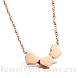 Rose Gold Collar Necklace Canada Best Selling Rose Gold Collar