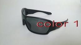 nouvelle arrivée hommes lunettes de soleil sport lunettes de soleil lunettes de soleil 9190 hommes lunettes de soleil livraison gratuite en Solde