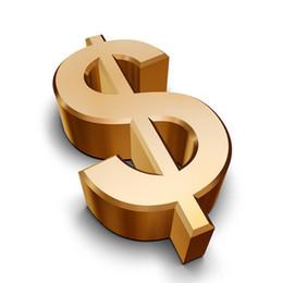 Venta al por mayor de Enlace de pago rápido especial para clientes VIP Cliente antiguo Enlace de pago Enlace de tarifas adicionales