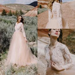 Princess cutting dress lace