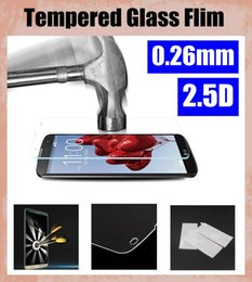 lg g4 tempered 2018 - premium real glass screen protectors film protection 0.26mm for LG spirit g3 mini g4 G2 D802 G Pro L70 d320 ms323 SSC029