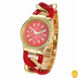 $enCountryForm.capitalKeyWord UK - Female Watches women Dress Watches Quartz Christmas gift Hours standard quality Classic special watch