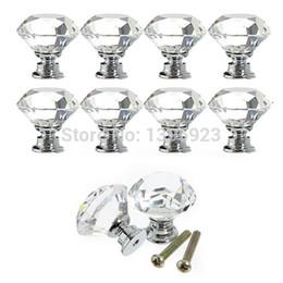 shop wholesale ceramic door knobs uk wholesale ceramic door knobs