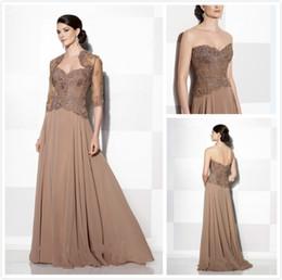 Discount Elegant Black Long Coat Dress | 2017 Elegant Black Long ...