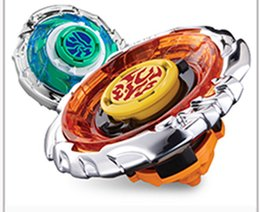 beyblade leone NZ - Spinning Top Beyblade Leone Buy Beyblades Beyblade Variares Beyblade Metal Fusion Earth Eagle Aquila 145wd Beyblade Bb47 Rare Without Launch
