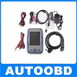 Großhandel Hochleistungs-Toyota it2, intelligenter Toyota-Tester 2 für Toyota / Suzuki ohne Oscilloscope Intelligent Tester IT2