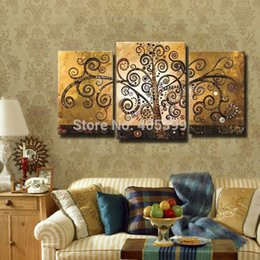 Discount Wall Painting Textures 2017 Wall Painting Textures on