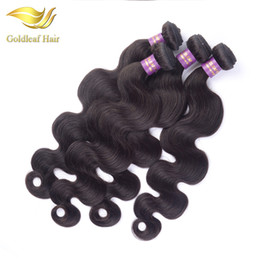 Wholesale Brazilian Virgin Hair Body Wave Bundles Malaysian Peruvian Indian Hair Products Body Wave Unprocessed Human Hair Weave g