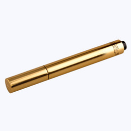 2015 crayons de maquillage anti-cernes TOUCHE ECLAT -RADIANT TOUCHE CONCEALER 2.5ML 1 # 2 # 1.5 # 2.5 # avec le bateau libre de boîte de détail (0605079)
