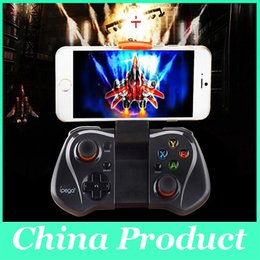 $enCountryForm.capitalKeyWord Canada - Wireless Bluetooth iPega 9033 phone Game Controller Joystick Gamepad Bluetooth For iPhone HTC Samsung Tablet Support Android IOS PC 010209