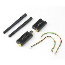 wholesale-single ttl 3drobotics 3dr radio telemetry kit 915mhz module for  apm apm top sale