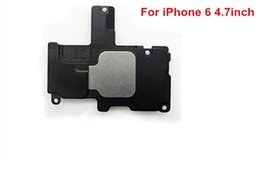 $enCountryForm.capitalKeyWord Canada - For iPhone 6 Buzzer Ringer Loud Speaker Loudspeaker Replacement Part 100% Brand New Original For iPhone6 6G 4.7 inch