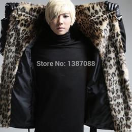 Discount Unique Fur Coats | 2017 Unique Woman Fur Coats on Sale at ...