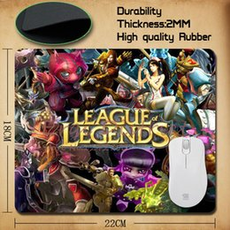 printed mouse mats online shopping printed mouse mats for sale