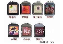Mini Makeup Samples Online   Mini Makeup Samples for Sale