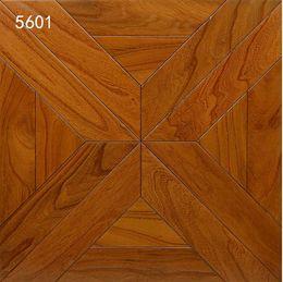 Parquet Wood Flooring Australia   New Featured Parquet Wood Flooring ...